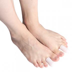 발가락 보호골무