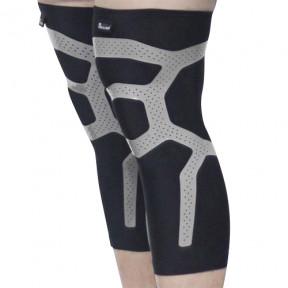 테이핑 무릎 보호대 1P