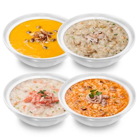 다림식품 건강죽(단품)