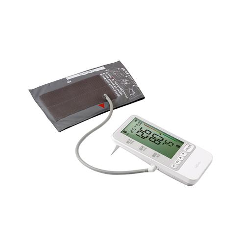 가정용혈압계(BP170)