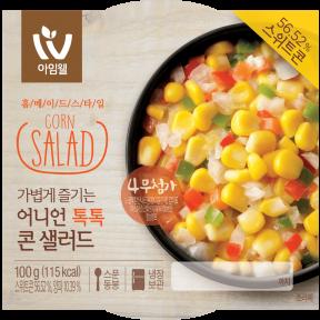 어니언콘 샐러드(12팩)