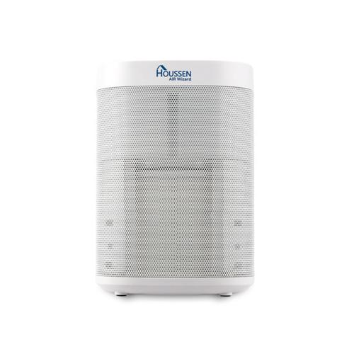하우쎈 공기청정기 미세먼지 제거 에어위자드 HA-300
