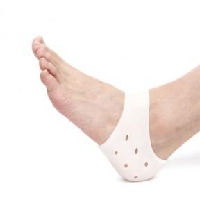 발뒤꿈치 보호패드