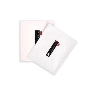 반다 마스크팩 10매(28ml)