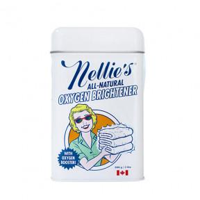 넬리소다 산소표백제(900g)