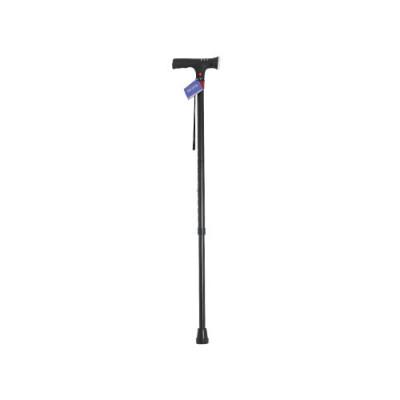 가르시아 라이트 알람 안전 지팡이